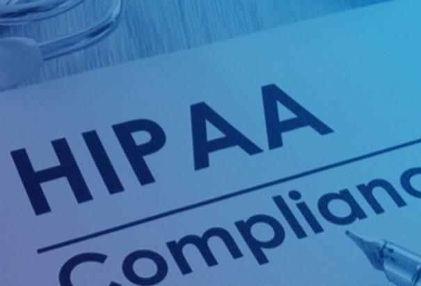 Accolade-Services-HIPAA-1